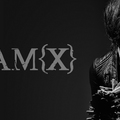 IAMX koncert vasárnap - TOP5 élőben várható dal