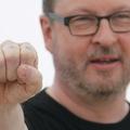 TOP10 Lars von Trier-film EVÖR