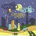 Egy kis underground soproni: Raedawn & Main