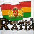 Vendéglátós reggae
