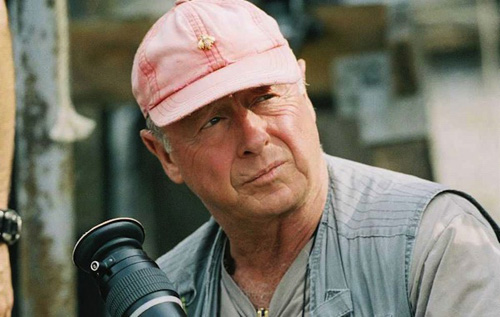 TOP10 Tony Scott film EVÖR