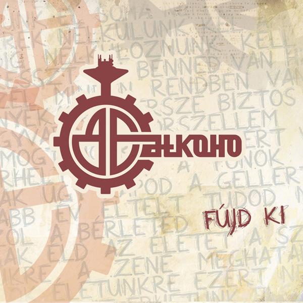 Németh Juci hangja egy új hiphop lemezen