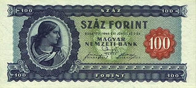 szaz_forint.jpg