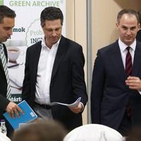 Ilyen koalíció még soha nem köttetett Magyarországon