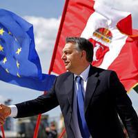 Orbán a Weltnek: készek vagyunk elfogadni a menekültek betelepítését