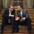 Szembefordult Orbánnal korábbi helyettese és minisztere