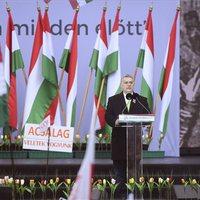 """5 fontos dolog, ami megmutatja: nem csak a megtorlás volt a lényeg Orbán """"ünnepi"""" beszédében"""