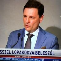 A 8 legdurvább kormánypropaganda-cikk az orbáni lakájmédiától