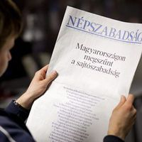 A Fidesz a Jobbik helyére nyomul a szélsőjobbon