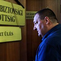 """Rogán """"forró őszt"""" vízionált és be is jött: Németh Szilárd agya felforrt a Nemzetbiztonsági Bizottság ülésén"""