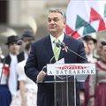 Juhászék fütyültek, Orbán megállította Brüsszelt, a nép meg egymásnak esett március 15-én