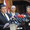 Mondatok, amikből kiderül: Balognak és államtitkárjának alig dereng valami a magyar valóságról