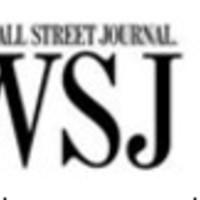 A már a konzervatív Wall Street Journalnek is elege van az orbáni antidemokráciából