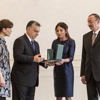"""A 9 millió dolláros azeri korrupcióra a Polt-féle ügyészség annyit válaszolt: """"Nem olvasunk újságot"""""""