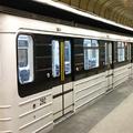 A kormány szerint minden rendben a forgalomból kivont szerelvényekkel a 3-as metró vonalán