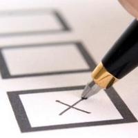 7 ok, amiért nem hihetünk a közvéleménykutatásoknak