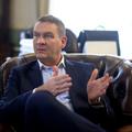 Pikáns hétfő hajnal: Orbán találkozik a kihívójával