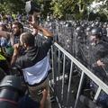 Az Ahmed H-ügy egyértelműen mutatta meg Orbán gusztustalan, hataloméhes sakkjátszmáját