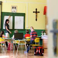 Magyarázat a magyar PISA-kudarcra