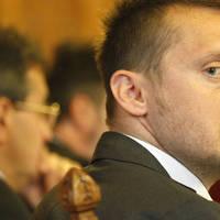 Rogán Antal megalapozottan nevezhető bűnözőnek