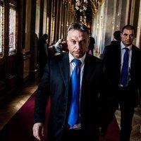 Megtalálta a megoldást a Fidesz, hogyan tudja kivédeni, hogy az Unió beleszóljon az uralkodásukba