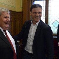 Lehet, hogy nem is építi meg Magyarország Paks 2-t - jelentette be a miniszter