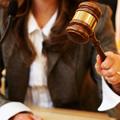 Ha Handó Tünde jelöli ki a bíróságot, mindjárt más az ítélet