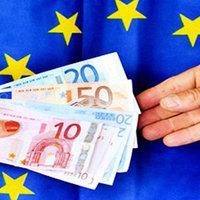 Leállt Magyarország finanszírozása Brüsszelből