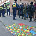 Abszurdisztán: nem a járdát javítja ki, hanem hadat üzen a Kétfarkúnak Kaposvár