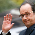 Hollande: Európa szétrobban, ha egyes államok visszatartják