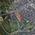 Szuperkórház: valaki egyszer csak rábökött a térképre, mert ott volt a fideszes haver ingatlanja