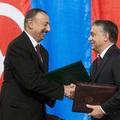 Mit rejteget a Fidesz? - az EU vizsgálná az azeri korrupciós pénzeket, a Fidesz képviselői ezt nagyon nem szeretnék