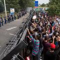Három mai hír, ami leleplezi a Fideszt migráns-ügyben