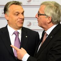 Közeleg az igazság pillanata a magyar és a lengyel kormány számára az EU-ban