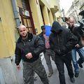 3 bizonyíték, hogy a Fidesz felszámolta a jogállamot Magyarországon