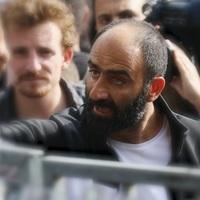 A magyar hatóságok elveszítették az igazi röszkei terroristát