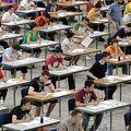 Ha a diákoknak tilos csalni az érettségin, a feladatsor összeállítójának miért szabad?
