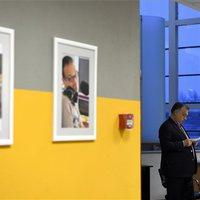 Bebizonyosodott: Orbán szövegeinek semmi köze a valósághoz
