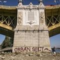 Van egy hely Magyarországon, ahol tönkreverték a Fideszt
