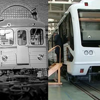 6 ok, amiért nem jártunk jól az új metrókocsikkal
