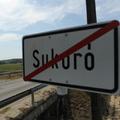Saját bíróságára kérte gazdájától a Sukoró-pert a Szegedi ítélőtábla elnöke