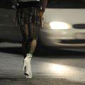 Ismét felbukkant a gyermekprostitúció Bécsben, minden negyedik magyar