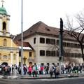 Igazi, kafkai világban élünk: működésben az illiberális magyar állam