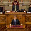 Magyarországról nem, csak a menekültekről és Sorosról fog szólni Orbán kampánya