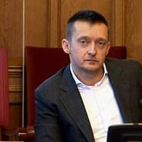 Rogán bevallotta, hogy 20 ezer lehetséges terroristát hozott Európába a Fidesz