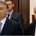 Orbán ragaszkodik hozzá, hogy ő jelölhesse meg, ki ellen emelnek vádat Magyarországon