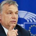 Ez volt Orbán 4 legnagyobb hazugsága Brüsszelben
