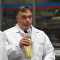 Ez bizonyítja: rendszerszintű a korrupció Magyarországon