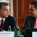 Vigyázat! A Jobbik már régen hatalmon van