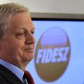 Tarlósra már nincs szüksége a Fidesznek, Tarlós mehet